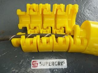 Super Grip