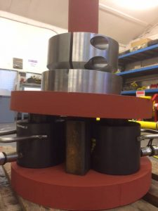 Clamping Systems Sg Product Categories Super Grip
