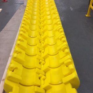 supergrip-j-tube-seal-assemblies-bend-restrictors-statoil-installation-2