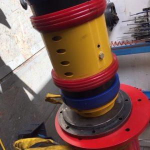 supergrip-j-tube-seal-assemblies-bend-restrictors-statoil-installation-4