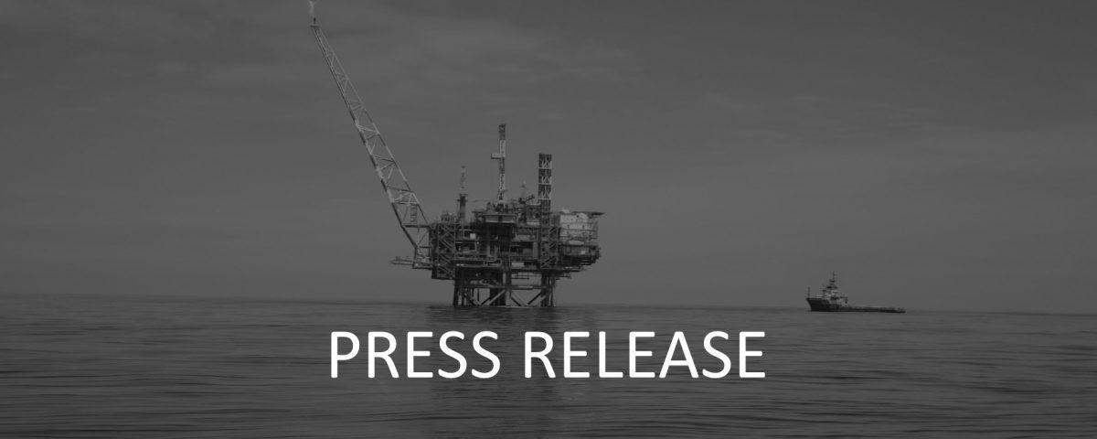 supergrip-press-release-header