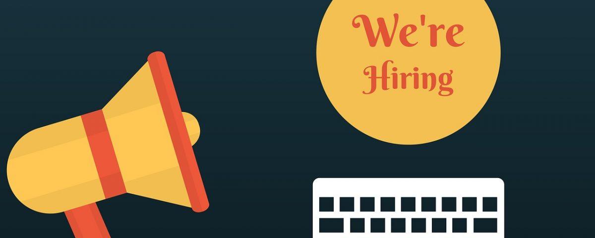 supergrip-vacancies
