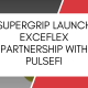 flexible-riser-equipment-post