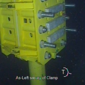 10. clamp installation-07