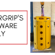 Supergrips hardware supply